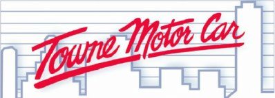 Auto Repair Buffalo NY - Towne Motor Car